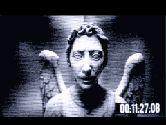 weeping angel live wallpaper free downloads