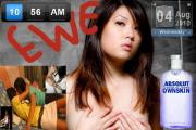 Memek Anak Download Gambar Foto Zonatrick | Genuardis Portal