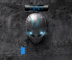 Ownskin Android Live Wallpaper